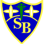 new_school_crest_smallestTR