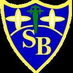 new_school_crest_smallestTR